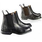 boots-xs.jpg